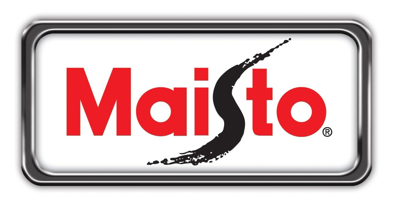 مایستو