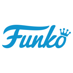 فانکو